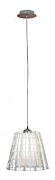 Потолочный светильник Lussole Fenigli LSX-4116-01 -