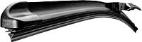 Щетка стеклоочистителя SCT Aerotech Multi-Flat 9470 -