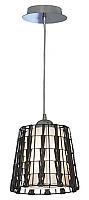 Потолочный светильник Lussole Fenigli LSX-4176-01 -