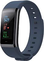 Умные часы Amazfit Cor / A1702EB (синий) -