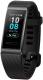 Фитнес-трекер Huawei Band 3 Pro (черный) -