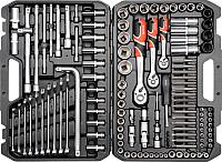 Универсальный набор инструментов Yato YT-38872 -