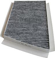 Салонный фильтр SCT SAK158 -