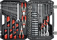 Универсальный набор инструментов Yato YT-38881 -
