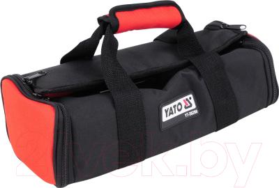 Универсальный набор инструментов Yato YT-39280 -