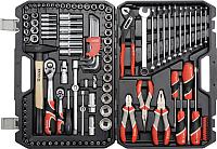 Универсальный набор инструментов Yato YT-38901 -