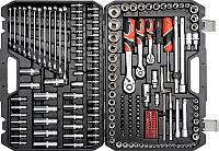 Универсальный набор инструментов Yato YT-38841 -