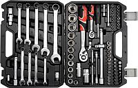 Универсальный набор инструментов Yato YT-12691 -