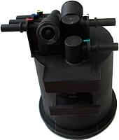 Топливный фильтр SCT ST6123 -
