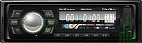 Бездисковая автомагнитола Calcell CAR-465U -