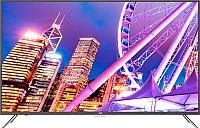 Телевизор JVC LT-43M685 -
