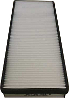 Салонный фильтр SCT SA1219 -