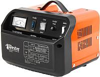 Зарядное устройство для аккумулятора Wester CH15 -