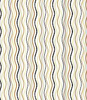 Шторка-занавеска для ванны LEMARK Distant Shores C1820P005 -
