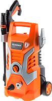 Мойка высокого давления Hammer Flex MVD1500B -