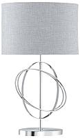 Прикроватная лампа SearchLight Table EU1514CC -
