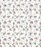 Шторка-занавеска для ванны LEMARK Spring Memories C2018T013 -
