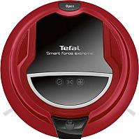 Робот-пылесос Tefal RG7133RH -