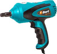 Гайковерт Bort BSR-12X (91275837) -