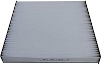 Салонный фильтр SCT SA1205 -