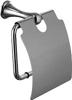 Держатель для туалетной бумаги LEMARK Standart LM2134C -
