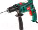 Дрель Hammer Flex UDD780A -