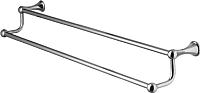 Держатель для полотенца LEMARK Standart LM2139C -