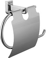Держатель для туалетной бумаги LEMARK Omega LM3134C -