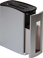 Шредер Office Kit S70 -