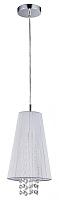 Потолочный светильник Maytoni Assol MOD001-PL-01-N / F001-11-N -