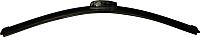 Щетка стеклоочистителя SCT Aerotech Wiper Blades 9443 -