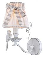 Бра Maytoni Bird ARM013-01-W -
