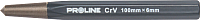 Кернер Proline 31356 -