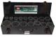 Набор оснастки RockForce RF-6162MPB -