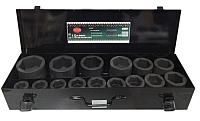 Набор оснастки RockForce RF-8151MPB -