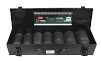 Набор оснастки RockForce RF-8072MPB -