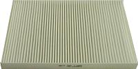 Салонный фильтр SCT SA1183 -