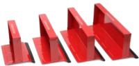 Набор лотков для инструмента RockForce RF-88004T -