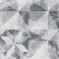 Декоративная плитка Grasaro Rift G-281/S/D01 (400x400) -