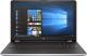 Ноутбук HP 15-bw518ur (2FP81EA) -