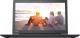 Ноутбук Lenovo V310-15 (80T30123RI/8/120SSD) -