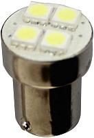 Автомобильная лампа SCT 210193 -