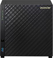 NAS сервер Asustor AS-1004T V2 -
