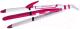 Мультистайлер Sakura SA-4520P -
