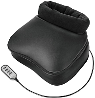 Массажер электронный Naipo MGF-1005 -