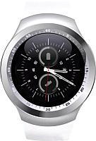 Умные часы Miru Y1 (белый) -