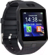 Умные часы Miru DZ09 (черный) -