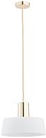 Потолочный светильник ALFA Lux 60394 -