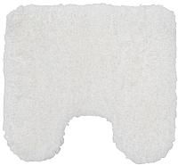 Коврик для туалета Ikea Альмтьерн 004.054.87 -