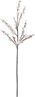 Искусственный цветок Ikea Смикка 004.097.44 -
